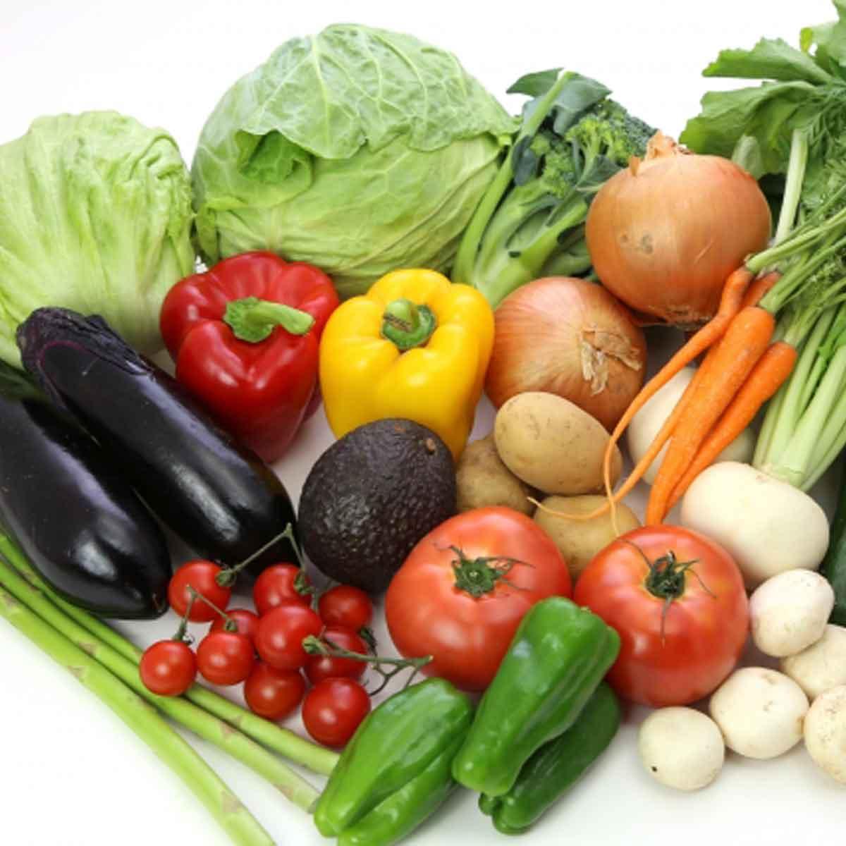 白内障予防におすすめな食材アイキャッチ画像