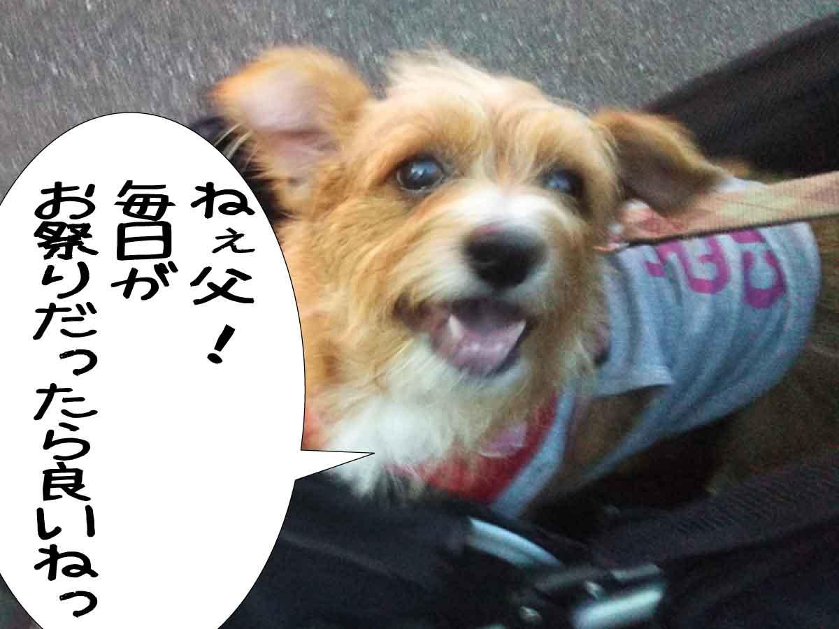 ヘソの笑顔イメージ画像