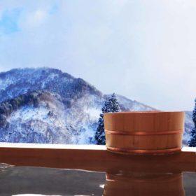 好評につき継続!冬の入浴剤プレゼントキャンペーン