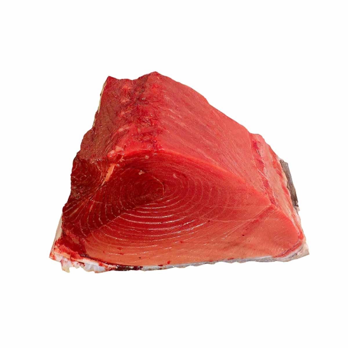 鈴木水産 三崎生鮮ジャンボ市場アイキャッチ画像